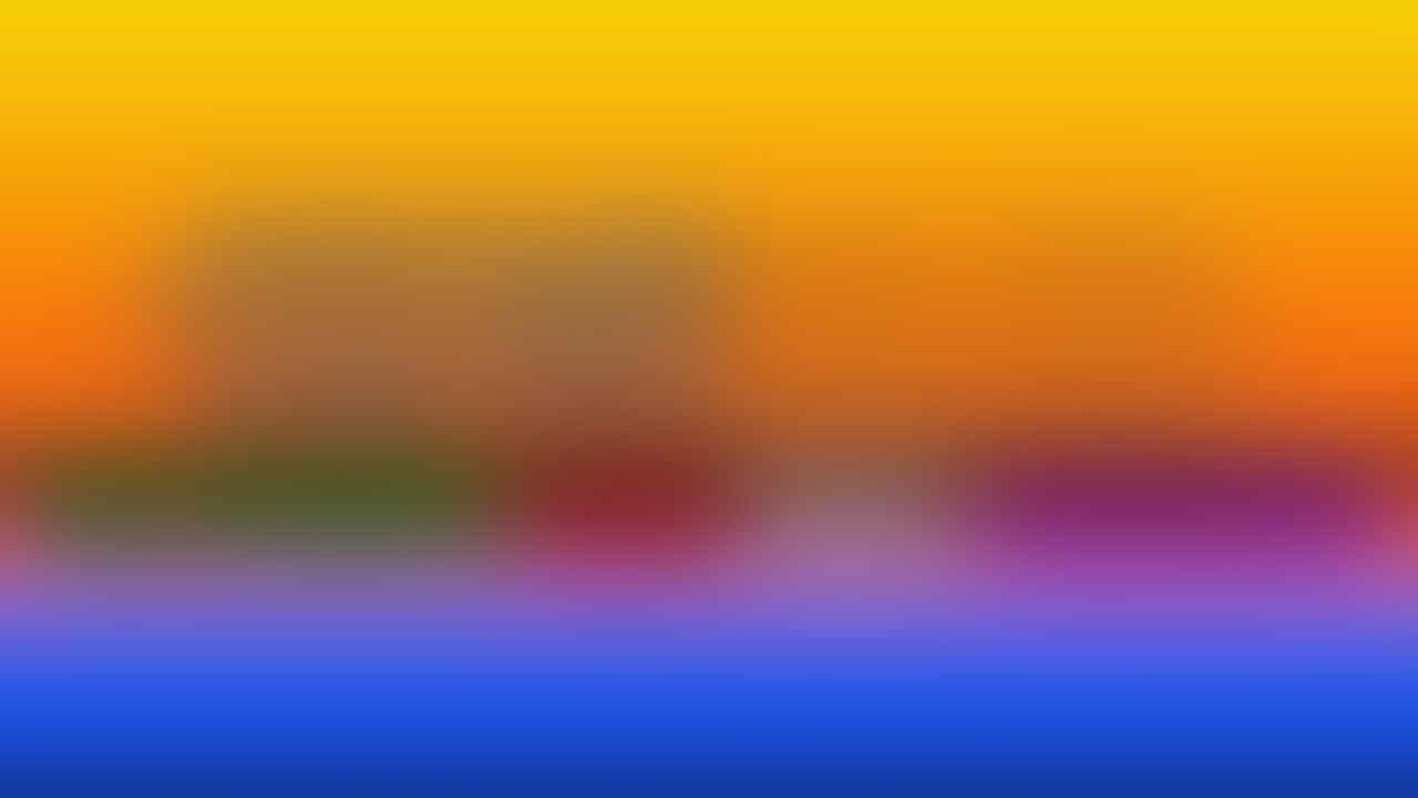 Wallpaper Kaskus untuk Desktop agan/aganwati ..