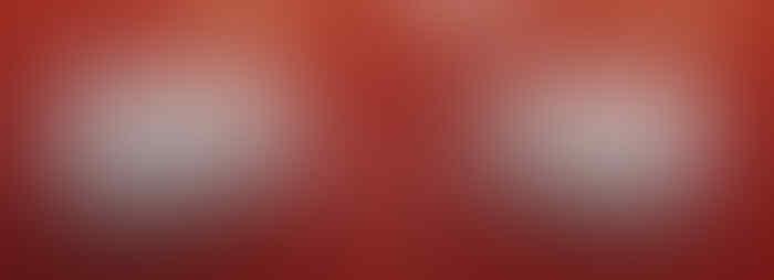 micro sd card kingston ultra sandisk toshiba samsung exceria plus pro 16gb 32gb 64gb