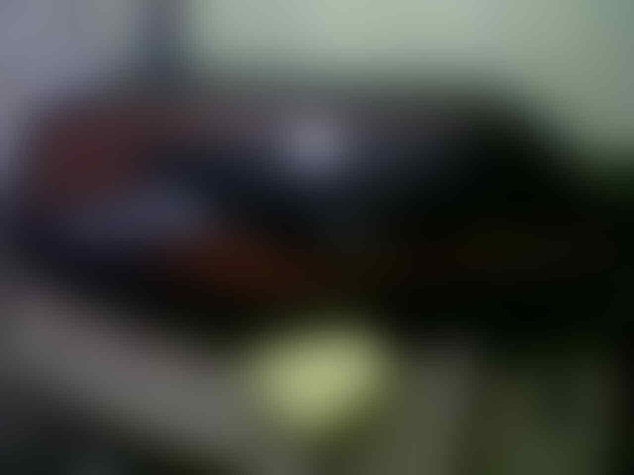 TANGKI BENSIN RX KING BELI ECER HARGA GROSIR BRO !!