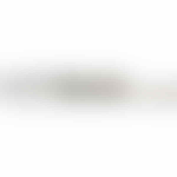 Double Stick / Nunchaku / Ruyung Murah Meriah (Besi Baton, Kayu, Spons)