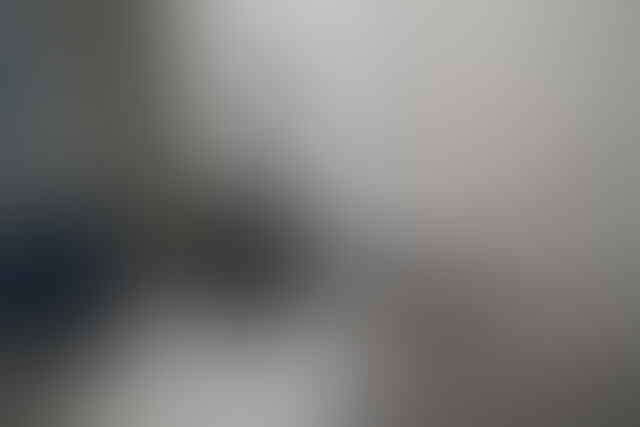 Jual Kruk as stroke up athlete / blitz