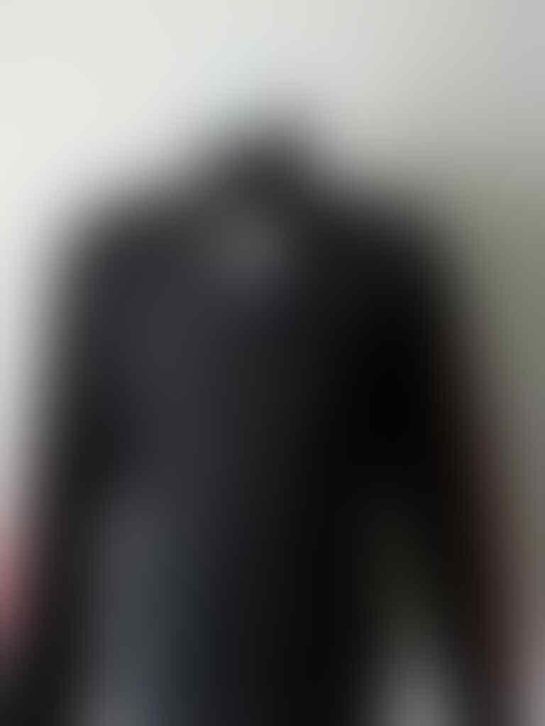 Jaket Hoodie Sweater Adidas Reebok Nike