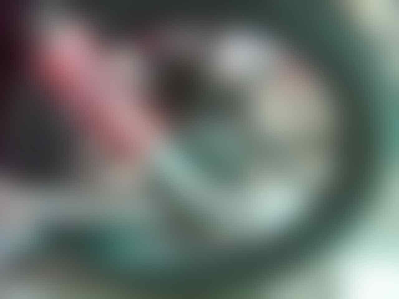 [wts] pelek racing standar satria fu 150