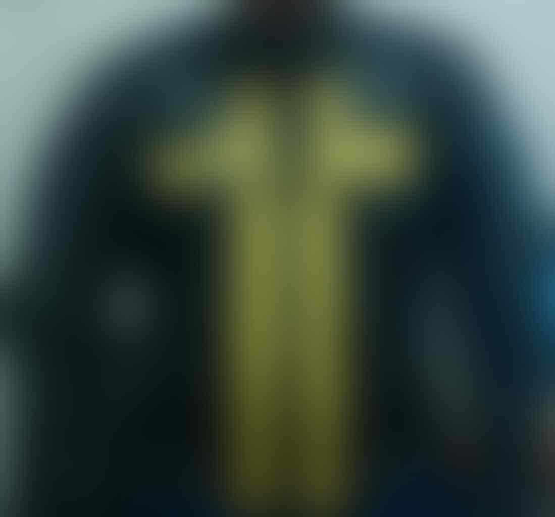 Jacket Replica Dainese Valentino Rossi