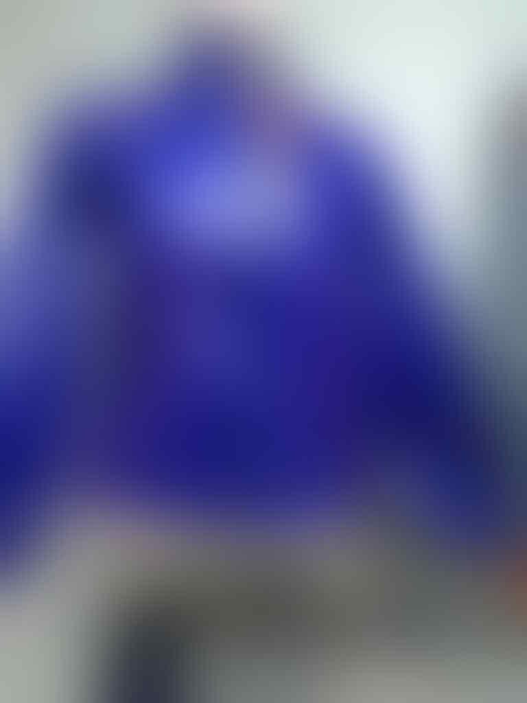 Jaket Wanita Supplier Murah