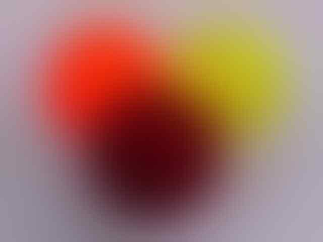Kipas 5vv Thailand merah,kuning,orange murmer