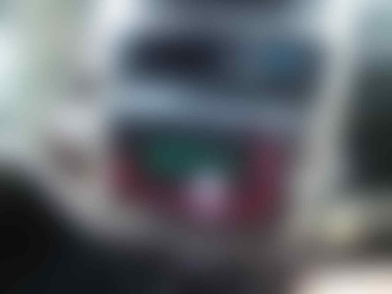COPOTAN Head Unit Kenwood,Alpine mobil Jazz RS,CRV,Freed,Innova,Fortuner GRESSS!!!!