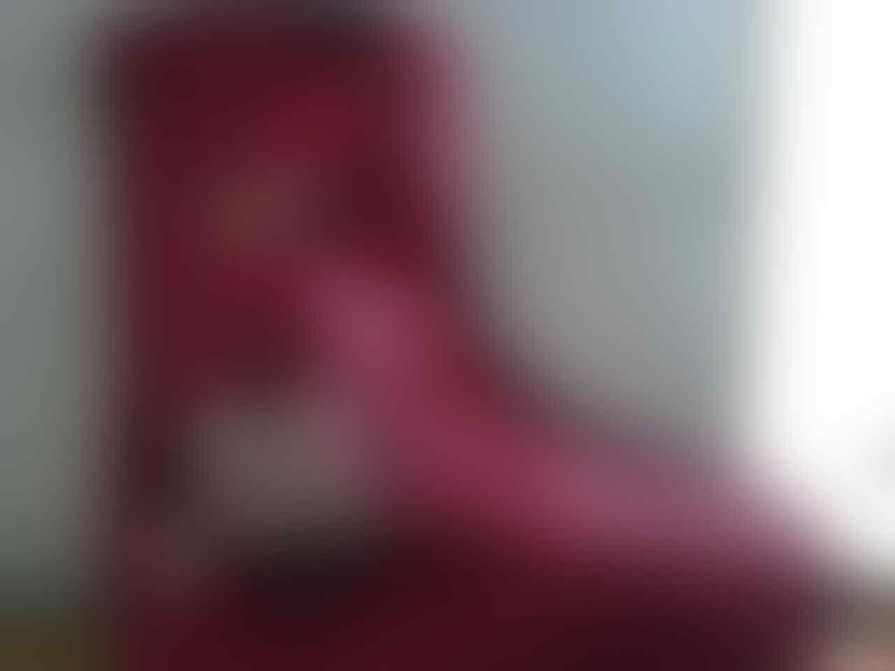 Jas Hujan Sepatu, Mantel Sepatu, Cover Shoes Anti Air merk Funcover Yogyakarta