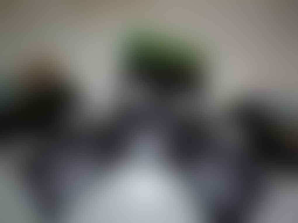 Skull Balaclava / Masker Tengkorak Murah Berkualitas Bandung