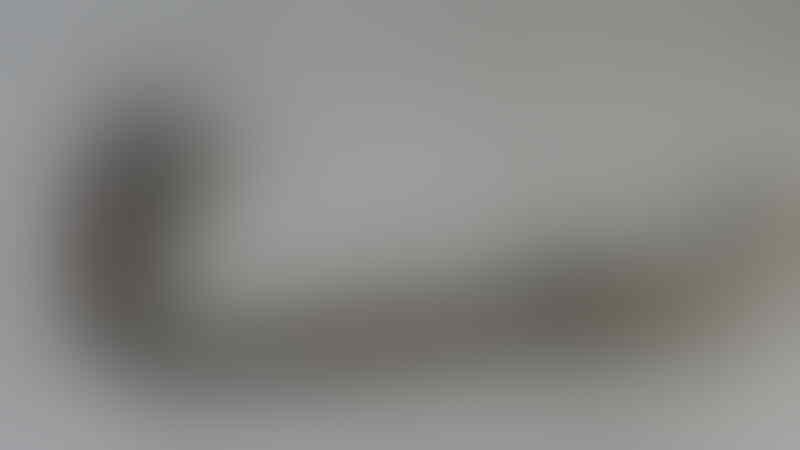 [WTS] Knalpot Leovince SBK ninja 250fi or Z250, Suara gahar, tarikan mantab