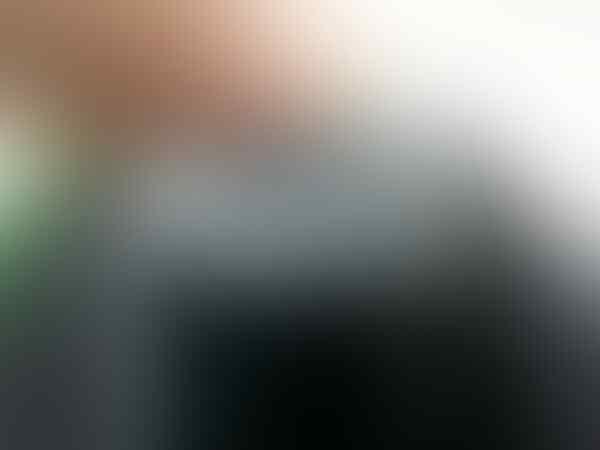 SEPATU FUTSAL NIKE DAN ADIDAS TERBARU 2014 HYPERVENOM FUTSAL ADIZERO F50 VAPOR GALAXY