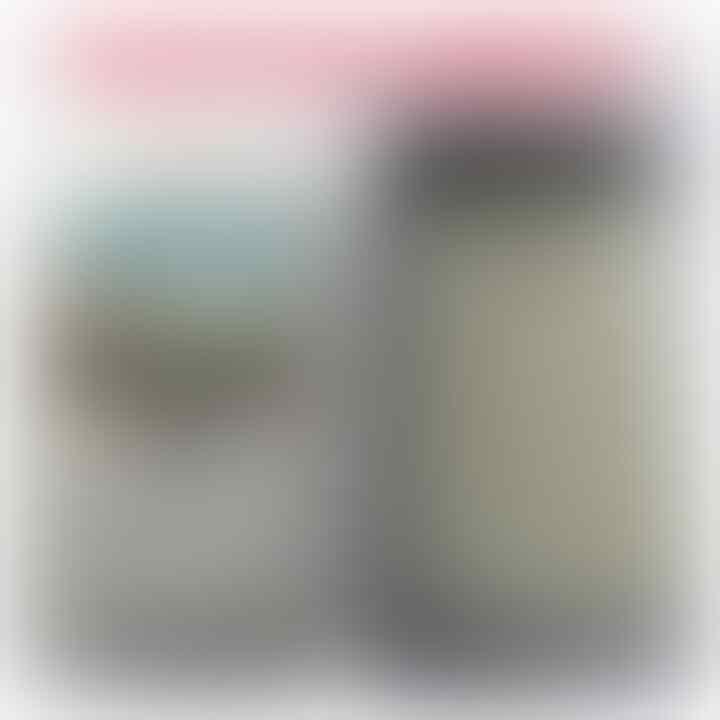 JUAL CEPAT Blackberry Bold 9700 Onyx 1 GSM PUTIH 2nd, 90% BSD, EX CTN