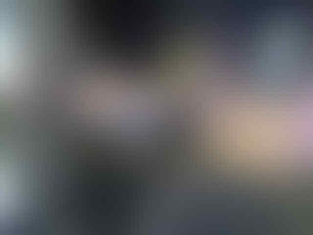 JASA POLET CUTTING STIKER WRAPPING MOTOR BANDUNG