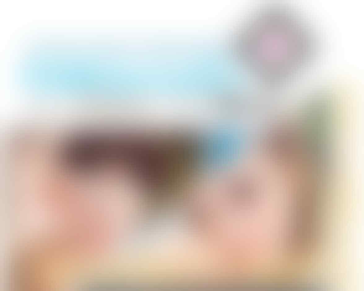 ♥Pinkinparadise™ VALENTINE PROMO♥ Soft Lens | Contact Lens ♥GRATIS ONGKIR & LENSCASE♥