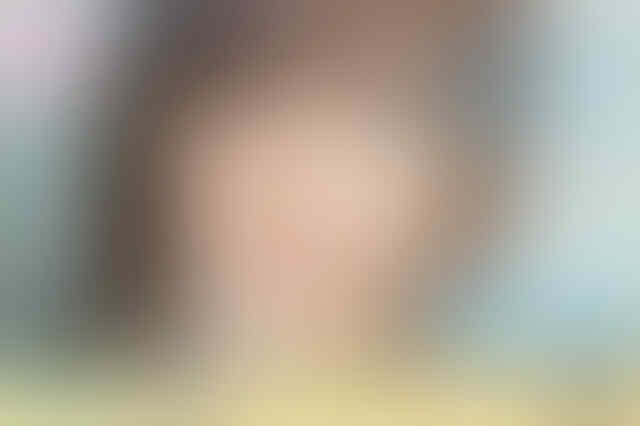 ♥ BELLA ICE® ♥ Soft Lens | Contact Lens | Softlens ♥ Japan ♥ PINKINPARADISE™ ♥