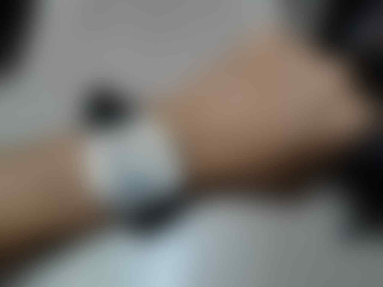 jam tangan merk breil tw0589 ori Italy