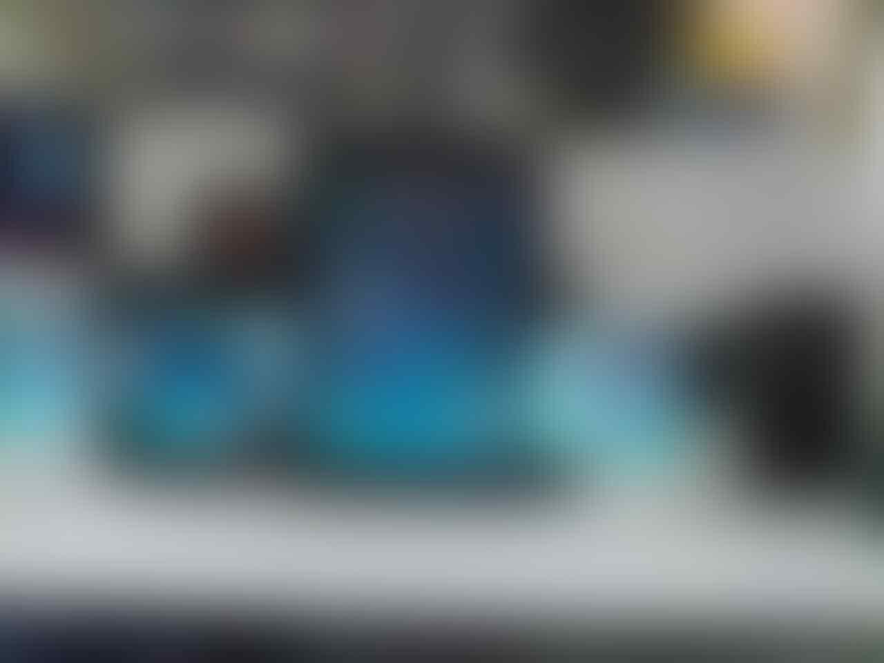 WTS Ipad Mini & Iphone 4S