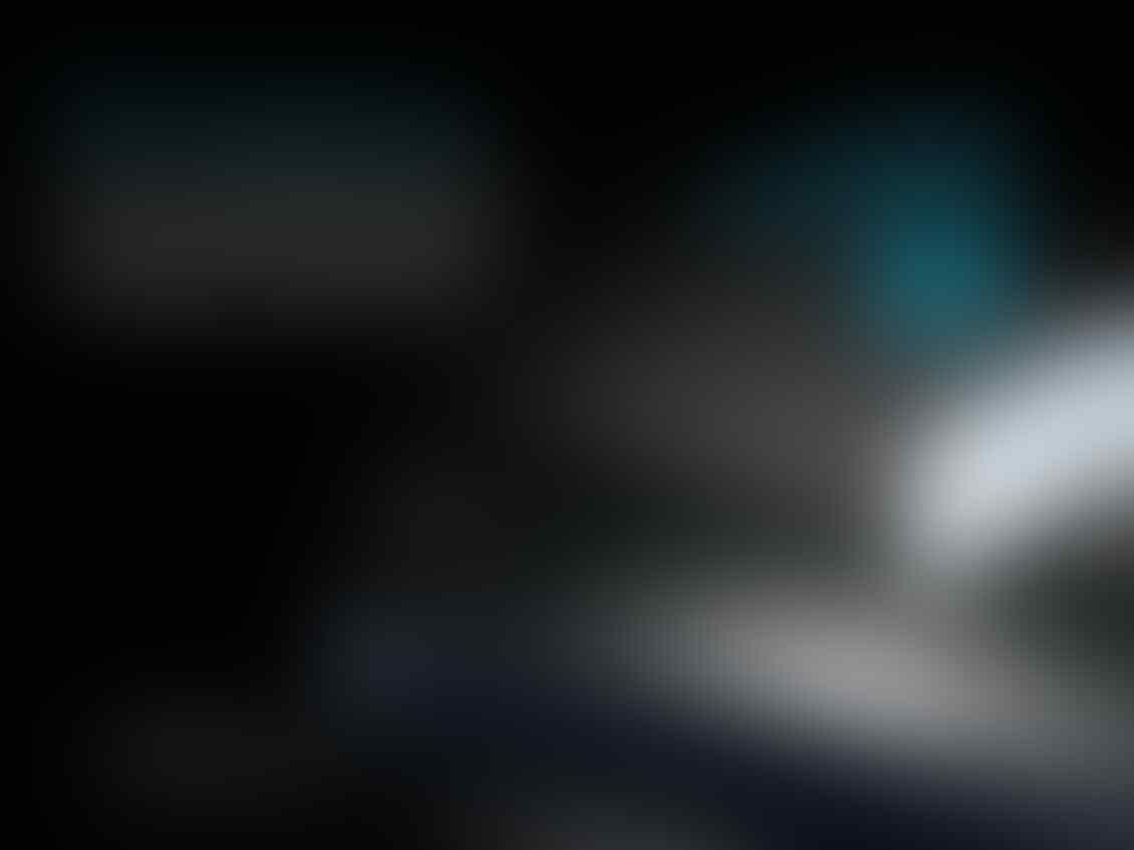 TYREX Tempered Glass iPhone, iPad, S4, Note 3, z10, q10, z1, htc one (MAKEiT)