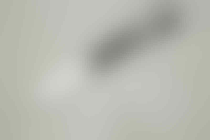▻▻ Jual - Beli Subforum Pisau ◅◅ - Page 381  ad31111e7c