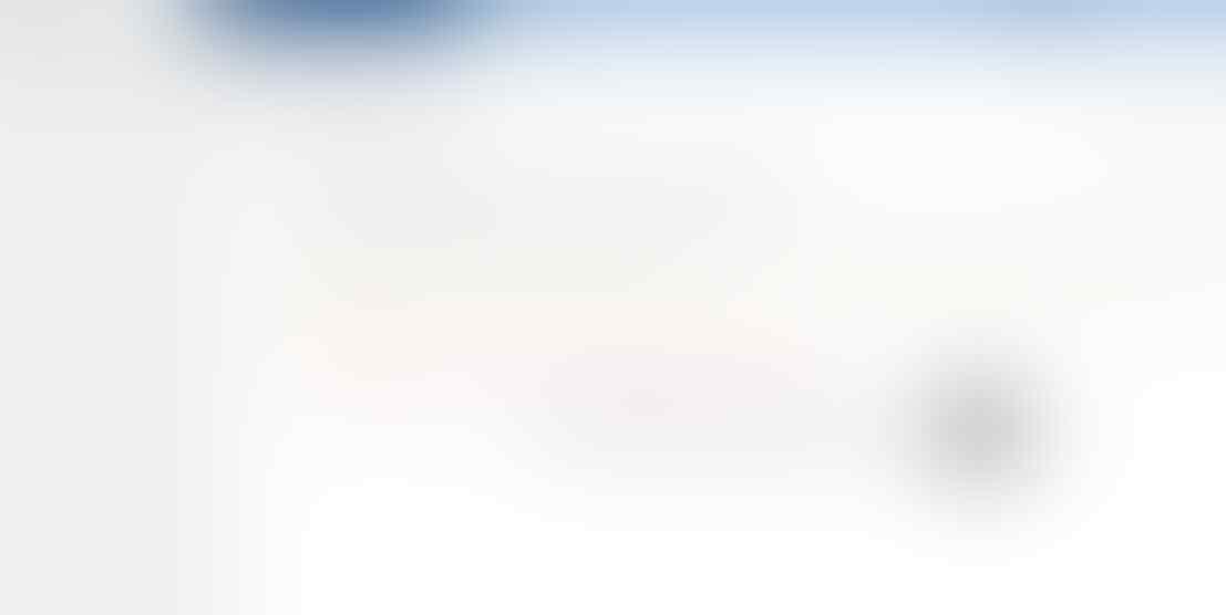WTS SPIGEN NEO HYBRID CASE ( CHAMPAGNE GOLD ) FOR LG NEXUS 5