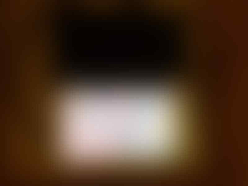galaxy Note 2 white garansi sampai april