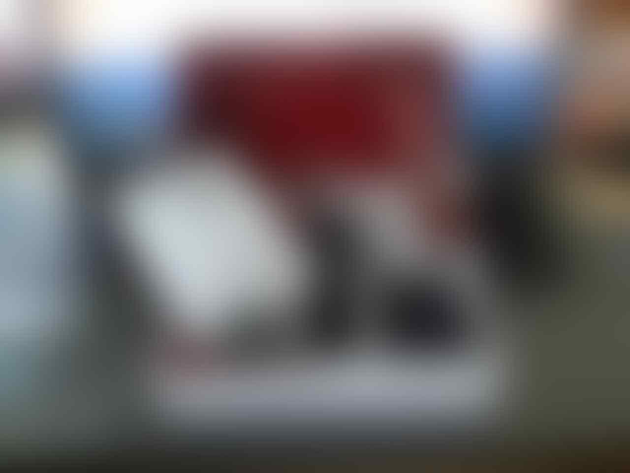 MOTOROLA RAZR XT910 WHITE
