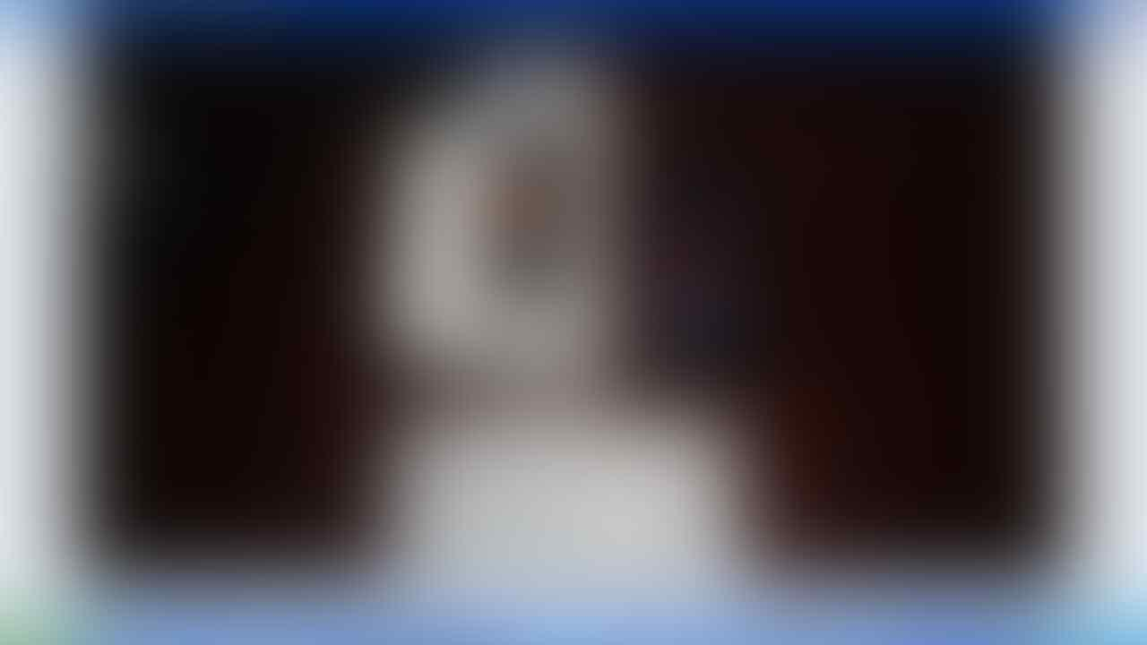 Sony Xperia M single Mulus Jarang Pake