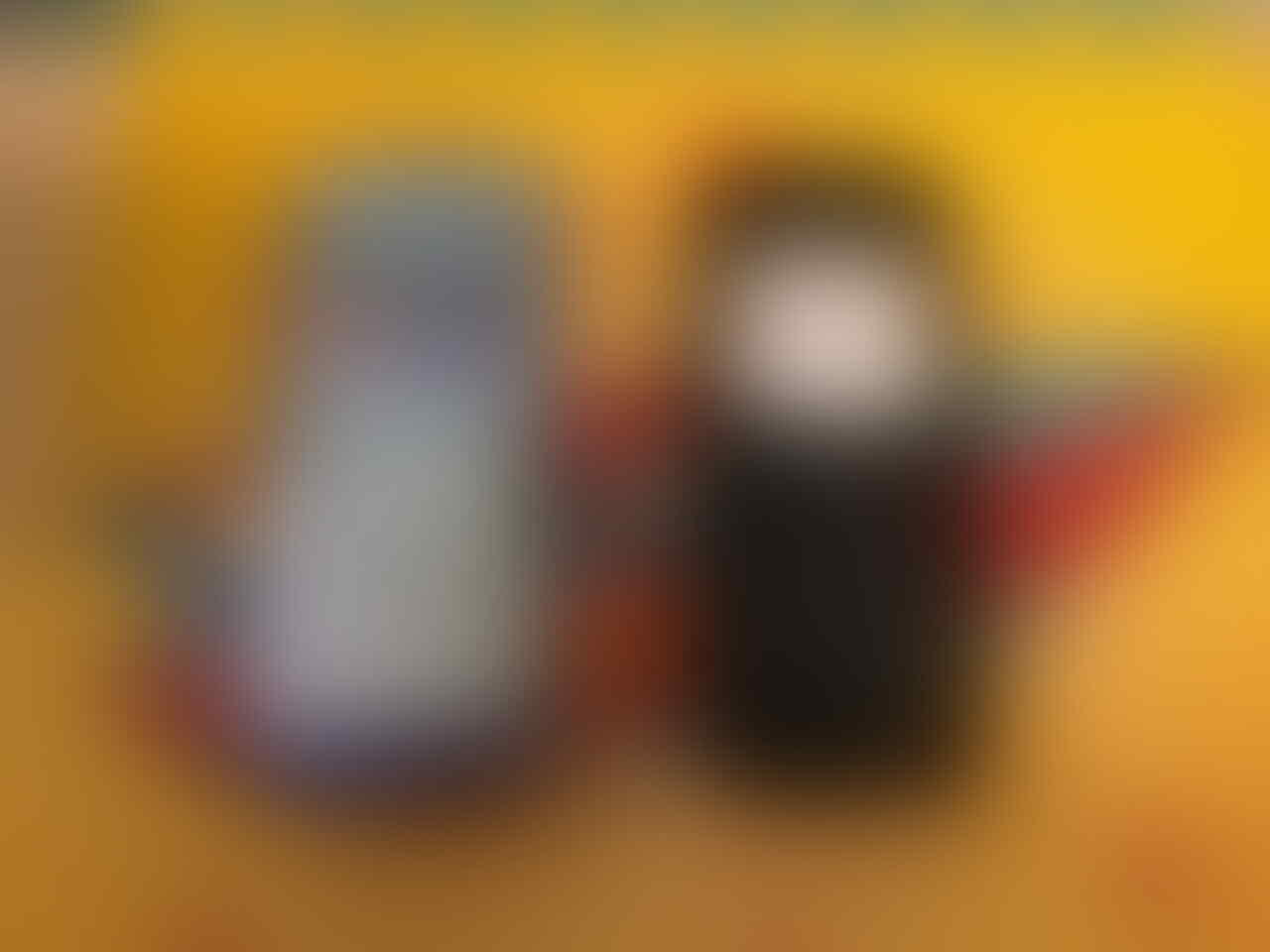 jual Sony ericsson T600,nokia 3100,nokia 6070 jember