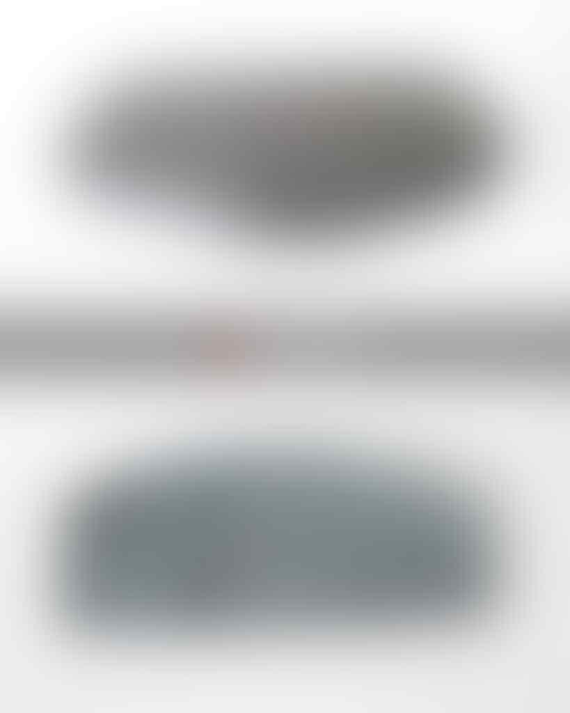 Nokia: CASING N-GAGE CLASIC ORIGINAL