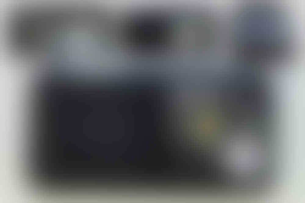 Baterai DSBC HTC EVO 3D BACKCASING ORIGINAL (LAST STOCK) 3000mAh