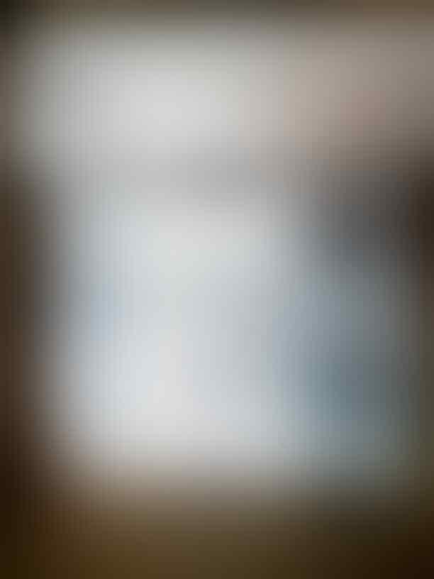 WTS TONGSIS ORIGINAL / MONOPOD 3 warna Harga Kaskus