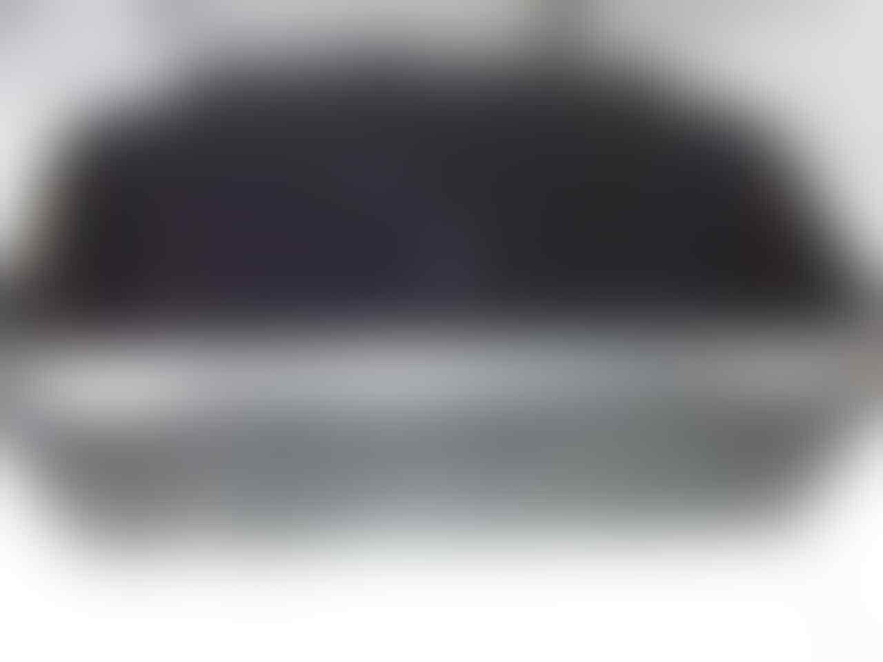SALE PRINTER CANON IP 3680 second bandung