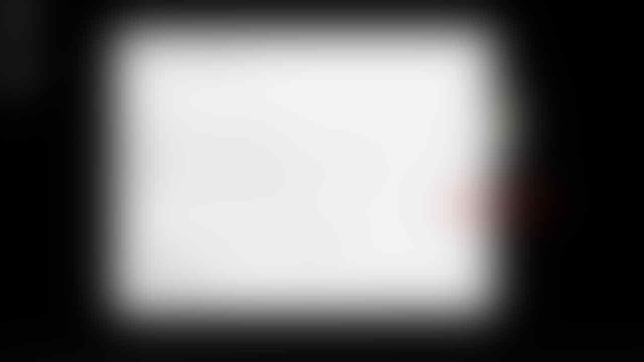 ۩ Official Lounge Sony Xperia C - C2305 Dual SIM, Quad Core ۩