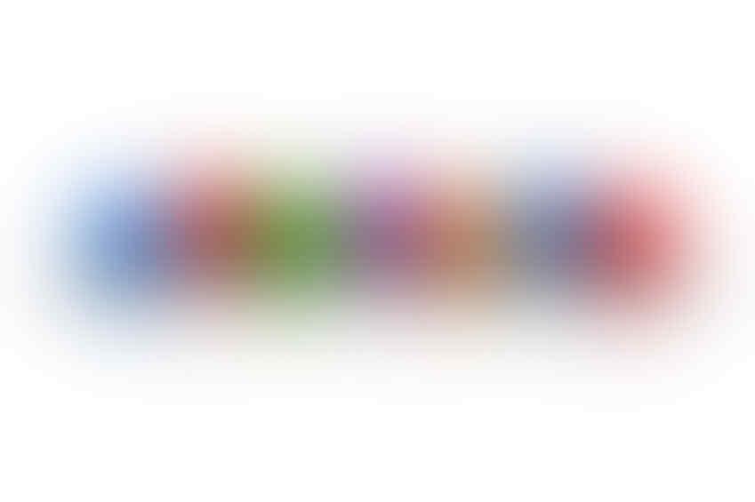 APPLE iPhone-5C 32GB, White