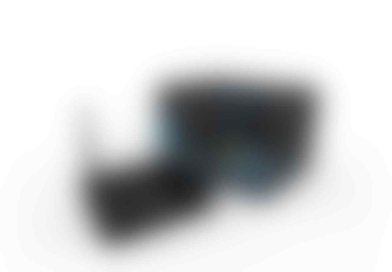 [ ZL ] > HD Media Player inside (Xtremaer,okaya,ACryan,asus,wd,dune,dll)