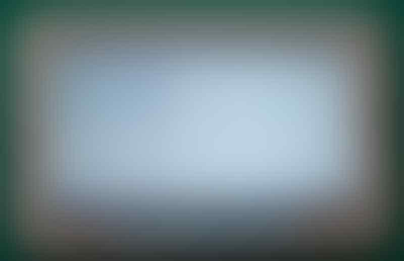 """[Bandung] Tablet Samsung GalTab2 GT-P3100 16GB 3G 7"""" White Mulus (bisa Telp & Sms)"""