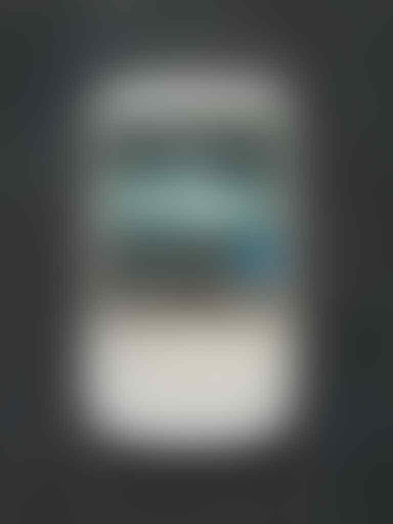 BB Gemini 3G 9300 White