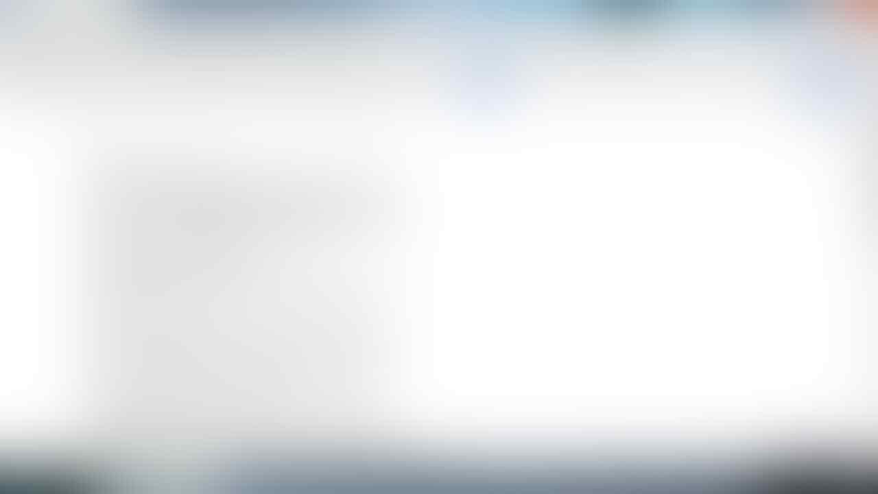 6 Penyakit yang Perlu Diwaspadai Pasca Letusan Gunung Kelud