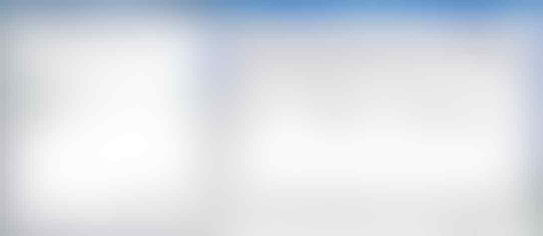 ViPER Audio (Audio Enhancing Software) | KASKUS