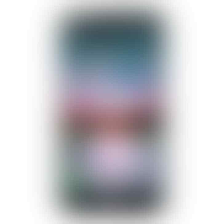 LG G2 – Hitam