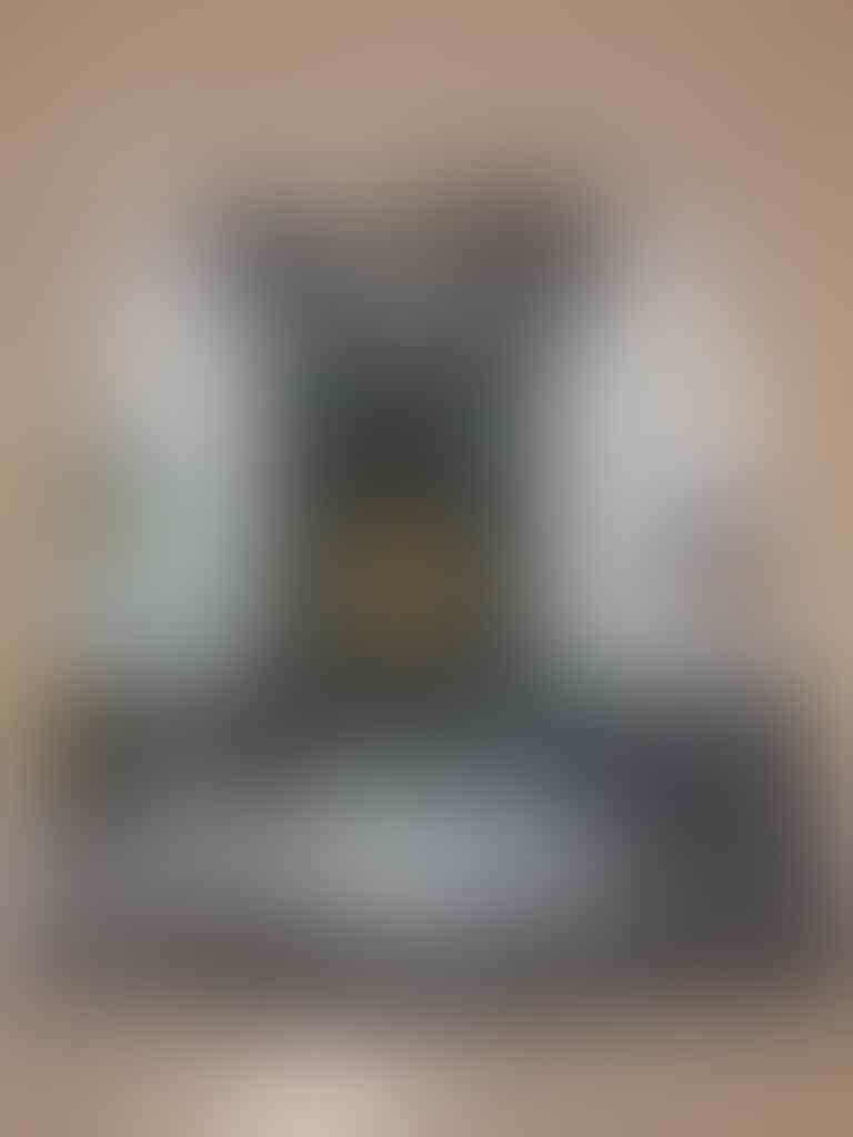 obral 19 jersey GO/PI (KOLPRI-BNWT)..80rb..COD Solo..luar solo>>ongkir murah..buruan!