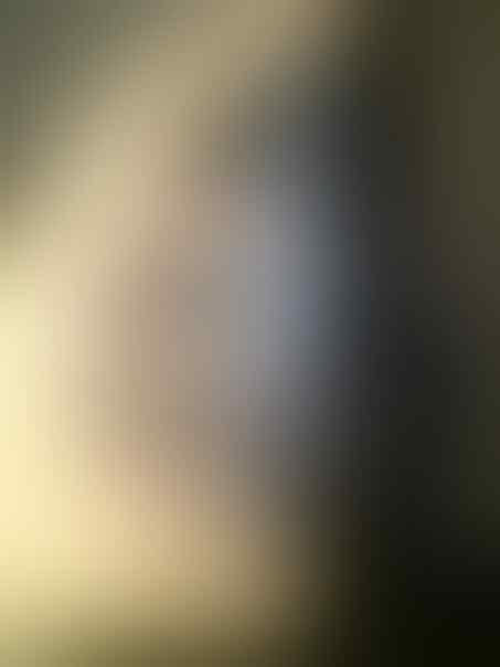 blackberry jupiter a.k.a 9330 garansi panjang murah bgt