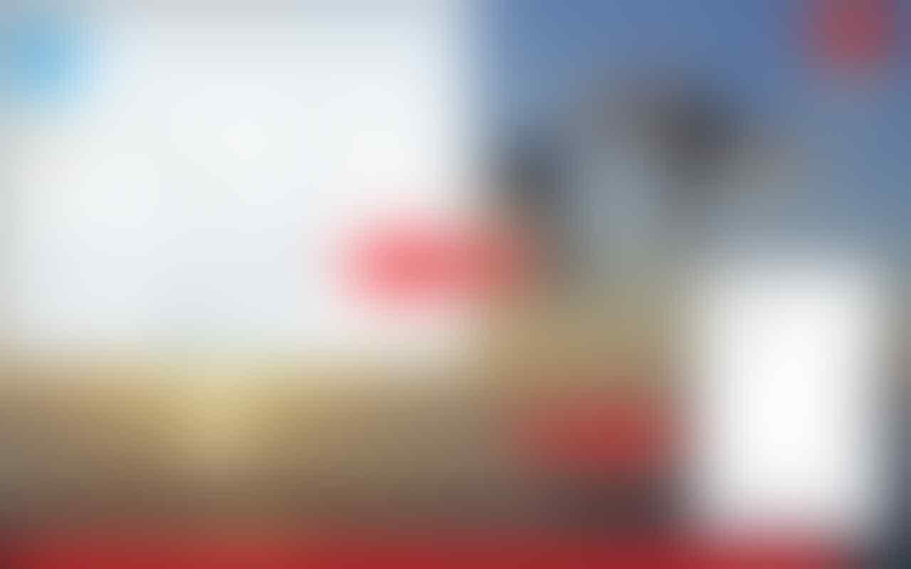 [REVIEW & DISCUSS] ☆ HUAWEI E392 LTE MODEM ☆
