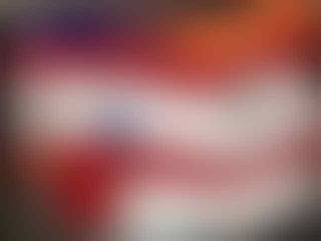 Jual Kaos Kaku Grade Ori club dan Negara world cup