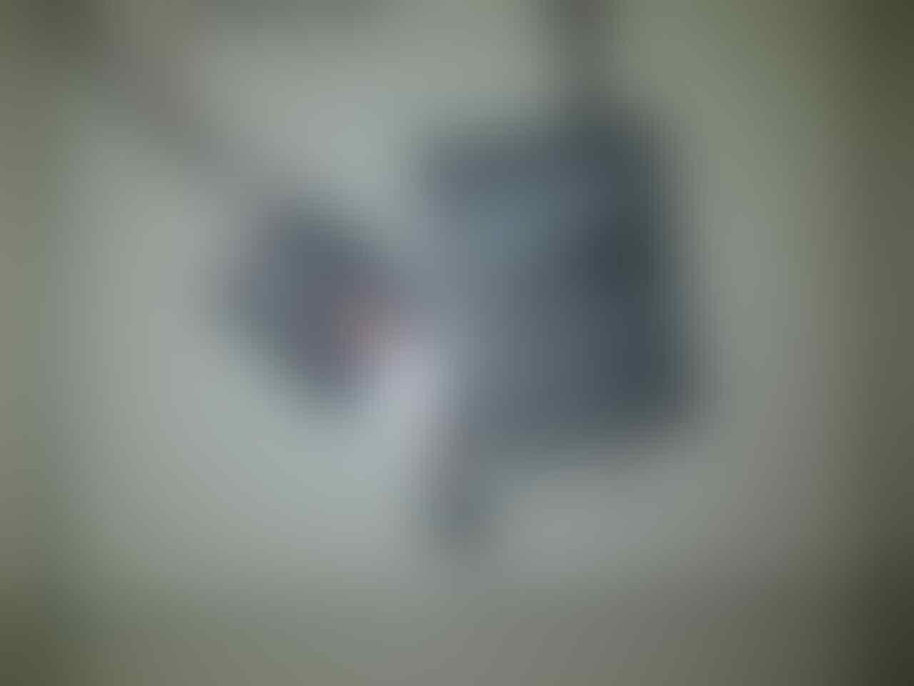 Modul Sirine 6, 7, 12, 13, 9 suara, polisi, patwal BM, murah, MIC, + TOA, VIDEO siap