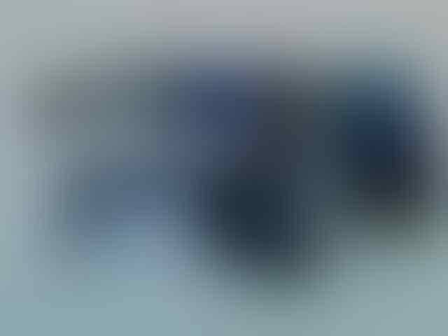 BB Z10 BLACK garansi resmi COMTECH