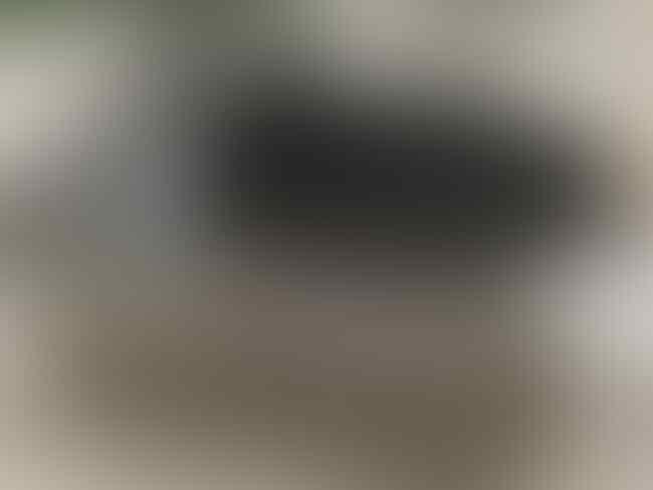 iphone 4 [putih dan hitam] 16 gb murahnya asik bgt