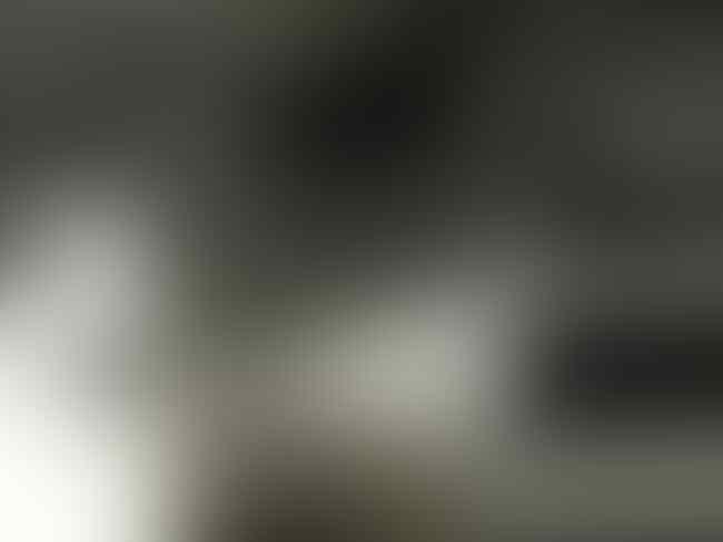 apple gsm iphone 4s (putih/hitam) 16 gb mulus bisa nego