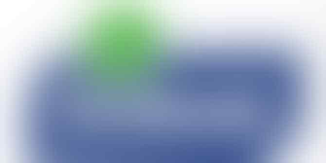 Facebook hargai satu pengguna Whatsapp Rp 500 ribu