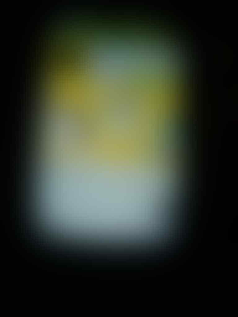 Htc desire v...android Istimewa like new murah